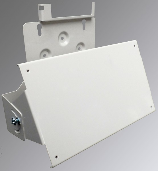 Combined mount for Cisco Access Points and Patch Antenna