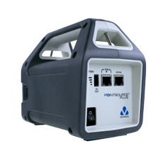 POINTSOURCE PLUS