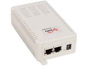 Microsemi PoE High Power Splitter PD-AS-951/12-24