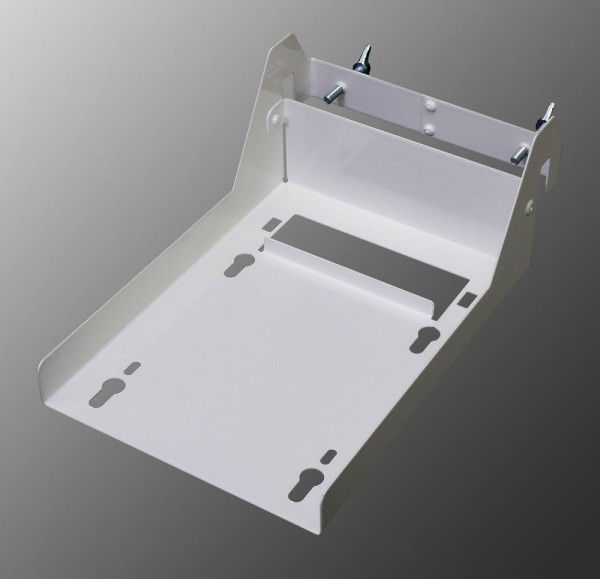 Industrial ceiling mount for Cisco Access Points